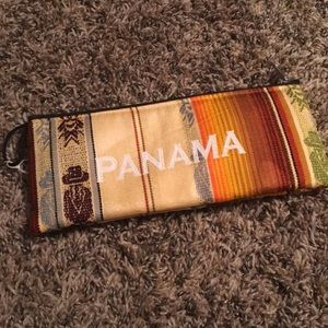 Handbags - Panama bag
